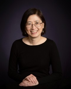 Sau Lan T. Staats, PhD